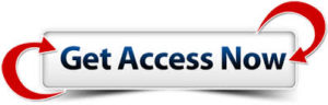 get access now button
